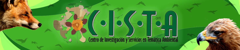 CISTA – Centro de Investigación y Servicios en Temática Ambiental